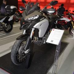 Foto 34 de 39 de la galería salon-motomadrid-2016 en Motorpasion Moto