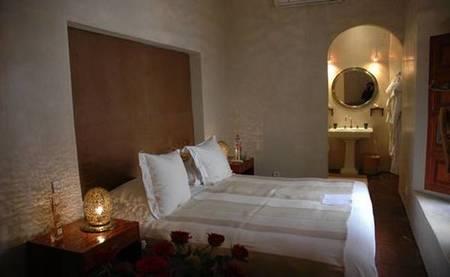 riad-marruecos-dormitorio