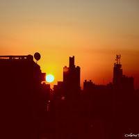 España está entre los países del mundo que sufre más olas de calor