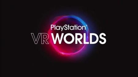 Anunciado PlayStation VR Worlds, cinco experiencias para poner en práctica la realidad virtual [GDC 2016]