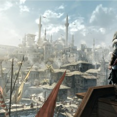 assassins-creed-revelations-nuevas-imagenes