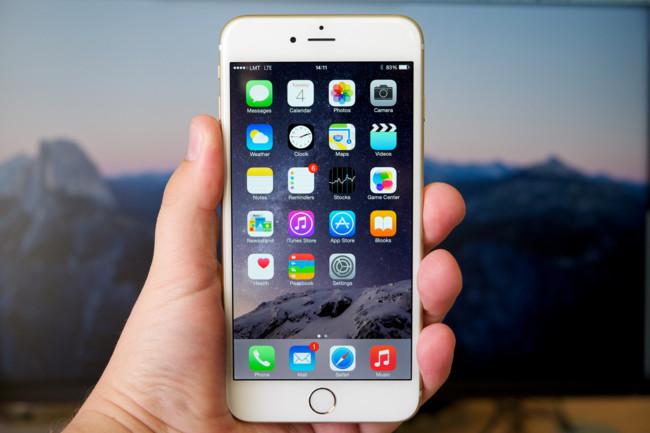 11 trucos para Safari en iOS para usuarios novatos (y no tan novatos)