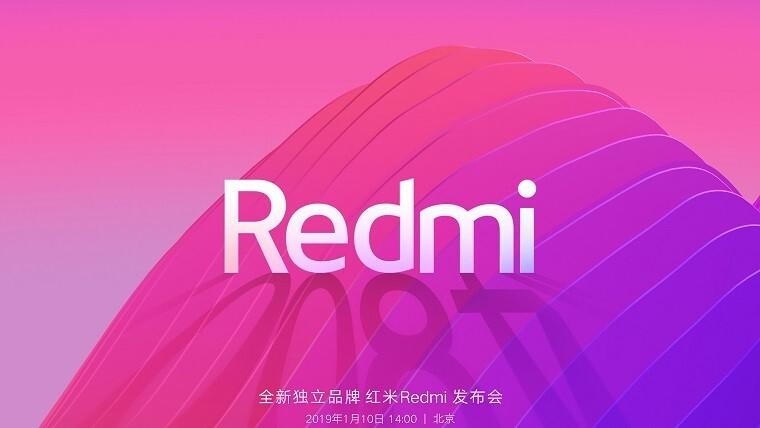 """Redmi lanzará este año su primer teléfono 'gaming' con el Dimensity 1200 """"a un costo que no se podrá rechazar"""""""