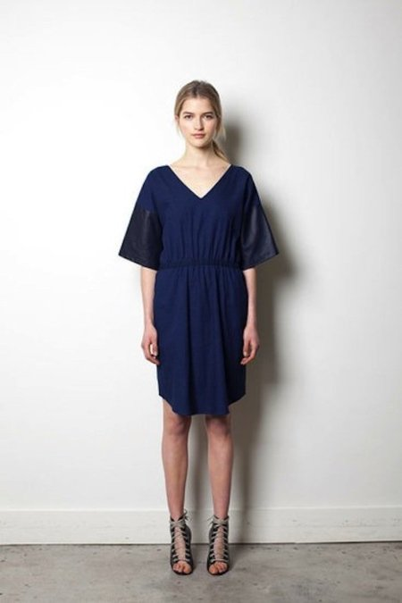 boy-band-outsiders-pre-fall-2012-10.jpg