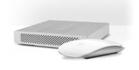 Elite-AL Pro Dual mini, interesante almacenamiento externo con opción RAID 0 y RAID 1