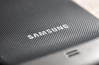 Samsung y su particular annus horribilis