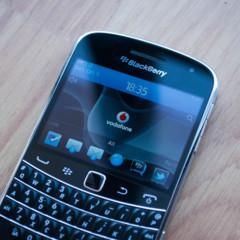 Foto 6 de 19 de la galería blackberry-bold-9900-analisis en Xataka