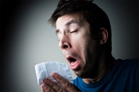 Algunos trucos para previnir la gripe