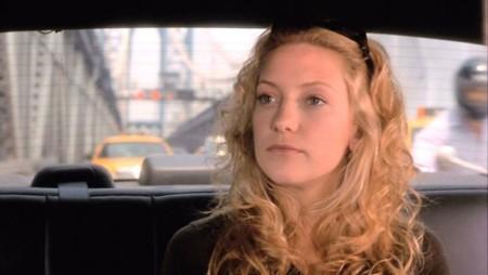 Cosas que les pasan a las mujeres sólo en las películas y que es raro que pasen en la vida real