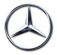 Mercedes no se va de la F1... ¡por un voto!