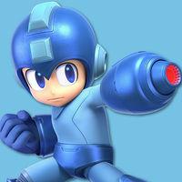 Mega Man, la película: siete datos confirmados de la adaptación de 20th Century Fox