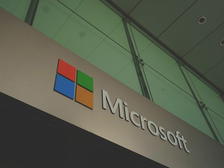 Microsoft News despide docenas de editores para reemplazarlos con inteligencia artificial
