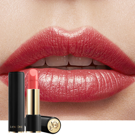 Ya no te equivocarás comprando maquillaje online: llega Modiface, el primer espejo virtual online
