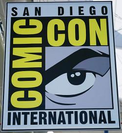 La Comic-Con se convierte en la mejor plataforma comercial para Hollywood