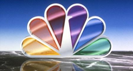 Las estrategias de NBC: ahora, webisodes de 'Revolution'