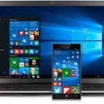 La cuota de mercado de Windows 10 sigue imparable, pero a Edge no le está yendo tan bien