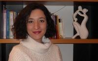 """""""Un trauma psicológico no se borra por mucho que queramos"""": entrevista a Gabriella Bianco (III)"""