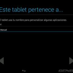 Foto 15 de 20 de la galería android-x86-test-de-compatibilidad en Genbeta