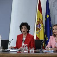 La modificación legal para que más de 40.000 parados vuelvan a recibir la PAE de 430 euros