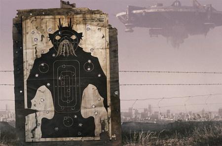 Taquilla USA: 'District 9' sorprende a propios y extraños