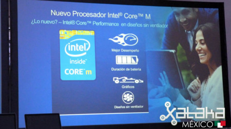 Intel 5gen Mex 08