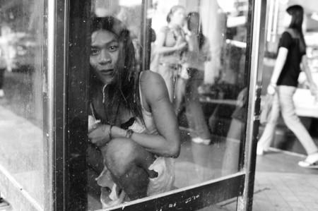 sida prostitutas prostitutas autonomas