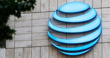 Gran año para AT&T en México: crece 26% y cierra 2017 con 15.1 millones de suscriptores