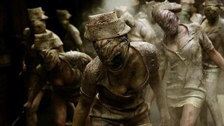 Silent Hill volverá a los cines con una nueva película junto con otra de Project Zero
