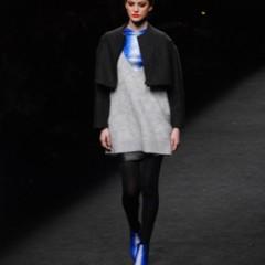 Foto 58 de 99 de la galería 080-barcelona-fashion-2011-primera-jornada-con-las-propuestas-para-el-otono-invierno-20112012 en Trendencias