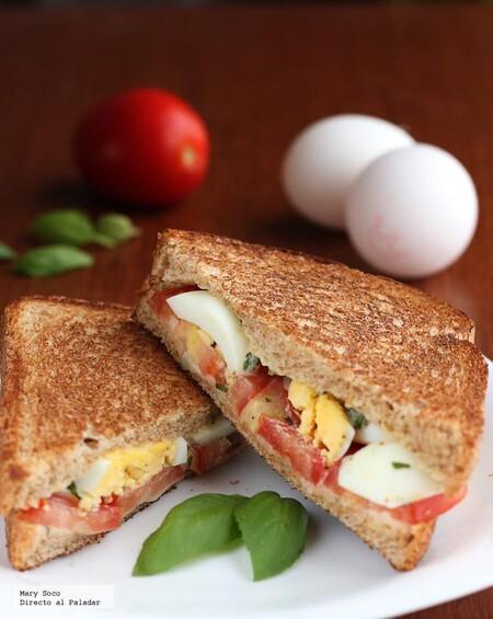 13-recetas-e-ideas-de-sandwiches-para-cuando-no-tienes-tiempo