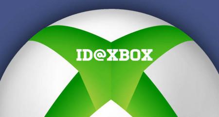 ID@Xbox ya cuenta con más de 200 estudios desarrolladores