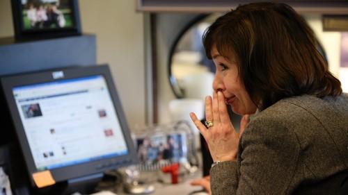 Cómo ocultar Facebook, Reddit y otras webs (y que parezca que estás trabajando)