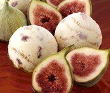 La Edición Limitada de este invierno de Häagen-Dazs es el sabor Marsala Fig
