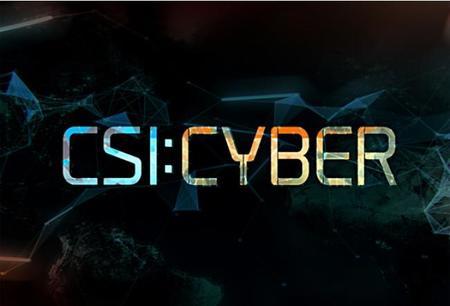 Mediaset sigue enganchada a la franquicia y adquiere 'CSI: Cyber'
