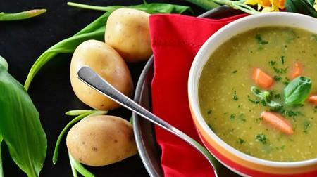 Potato Soup 2152265 1280 1