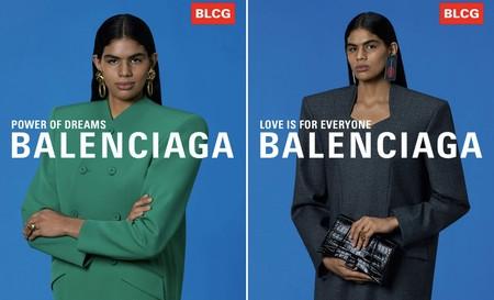 Campana Balenciaga Ss 2020 02