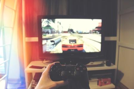 Gaming al volante: 10 videojuegos de motor que no puedes dejar de jugar