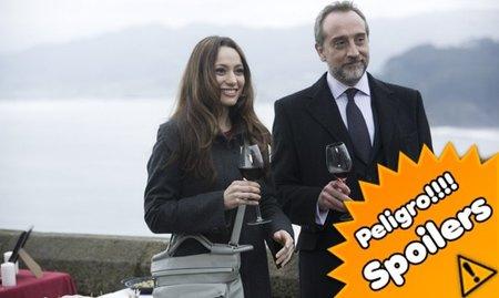 'Doctor Mateo' pierde la magia en su última temporada