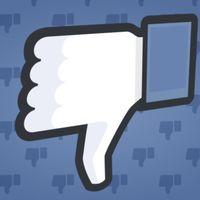 Facebook, WhatsApp e Instagram están parcialmente caídos en España, tanto en móvil como en escritorio