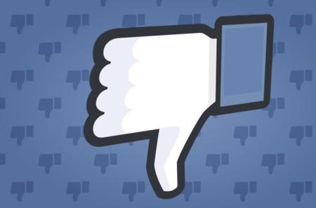 Facebook, WhatsApp e Instagram están parcialmente caídos en España, tanto en móvil como en escritorio [Actualizada: ya funcionan]
