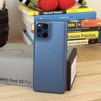Oppo está preparando sus propios procesadores para móviles de gama alta, según Nikkei Asia