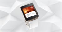 LG G Watch: estilo inteligente para nuestra muñeca