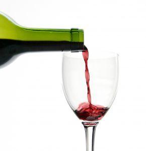 ¿Si el vino es más caro sabe mejor?
