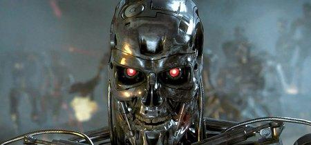 James Cameron prepara una nueva trilogía de 'Terminator' y confiesa por qué recomendó la última entrega