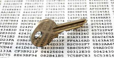 Un fallo de seguridad en iOS 7 deja los archivos adjuntos en los correos electrónicos sin encriptar