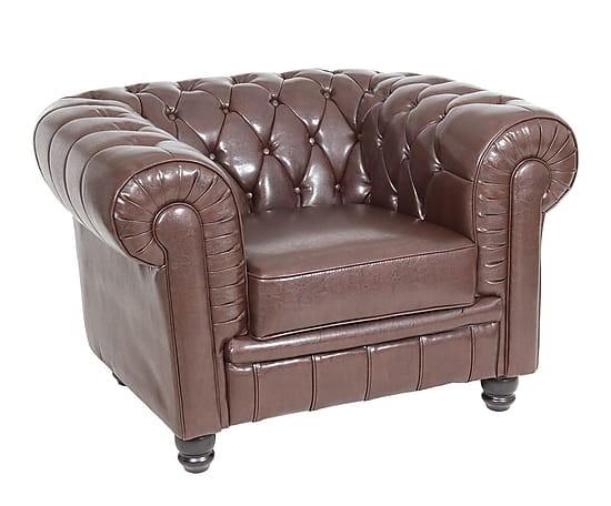 13 muebles y complementos para darle el toque retro a tu for Muebles y complementos
