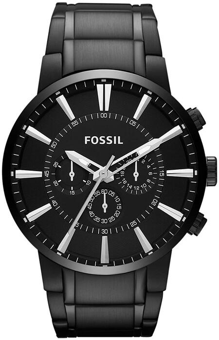 Los Mas Bonitos Relojes De Fossil Michael Kors Armani Y Mas Marcas Top A Un Precio De Lujo En El Prime Day De Amazon