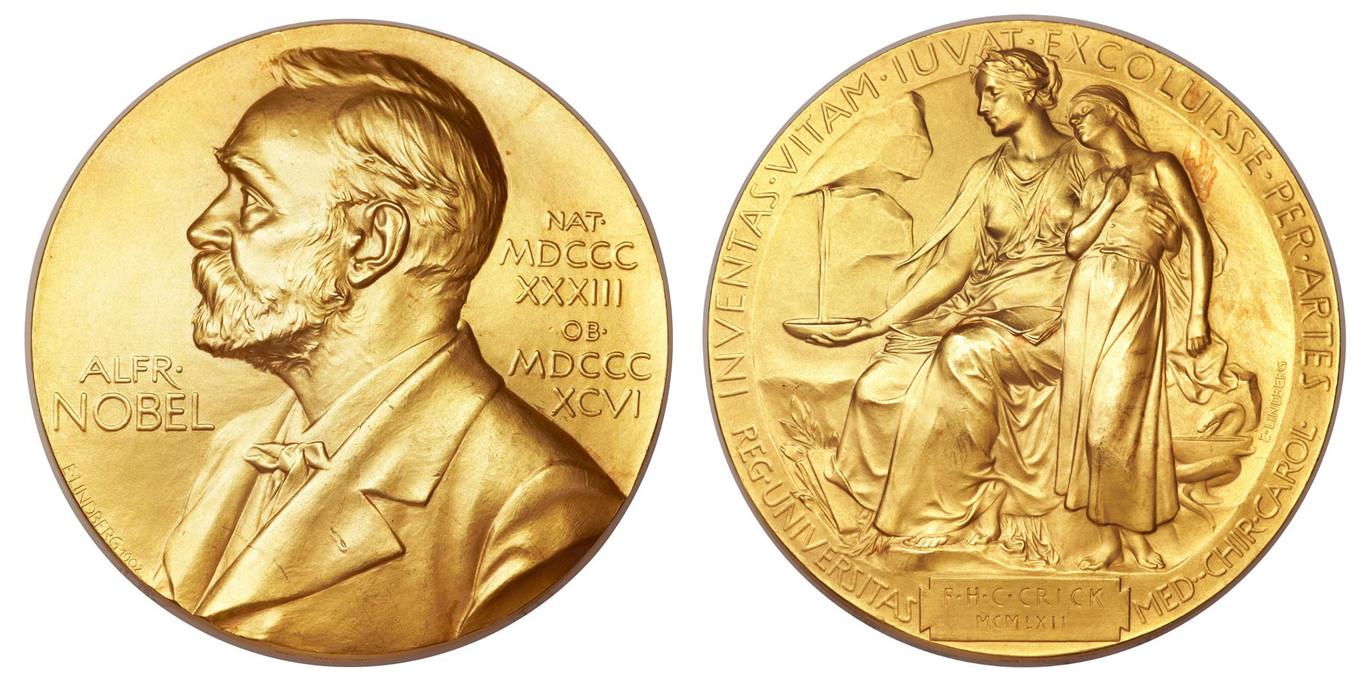 Premio Nobel de Física 2020: los 3 galardonados