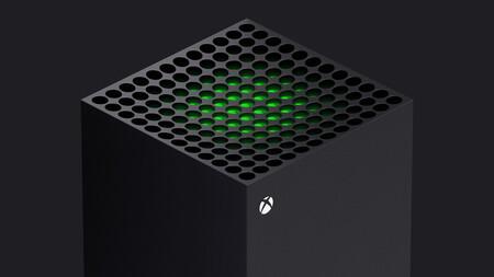 Microsoft asegura que nunca han obtenido beneficios de la venta de consolas Xbox