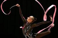 Juegos Olímpicos 2008: calendario de competiciones